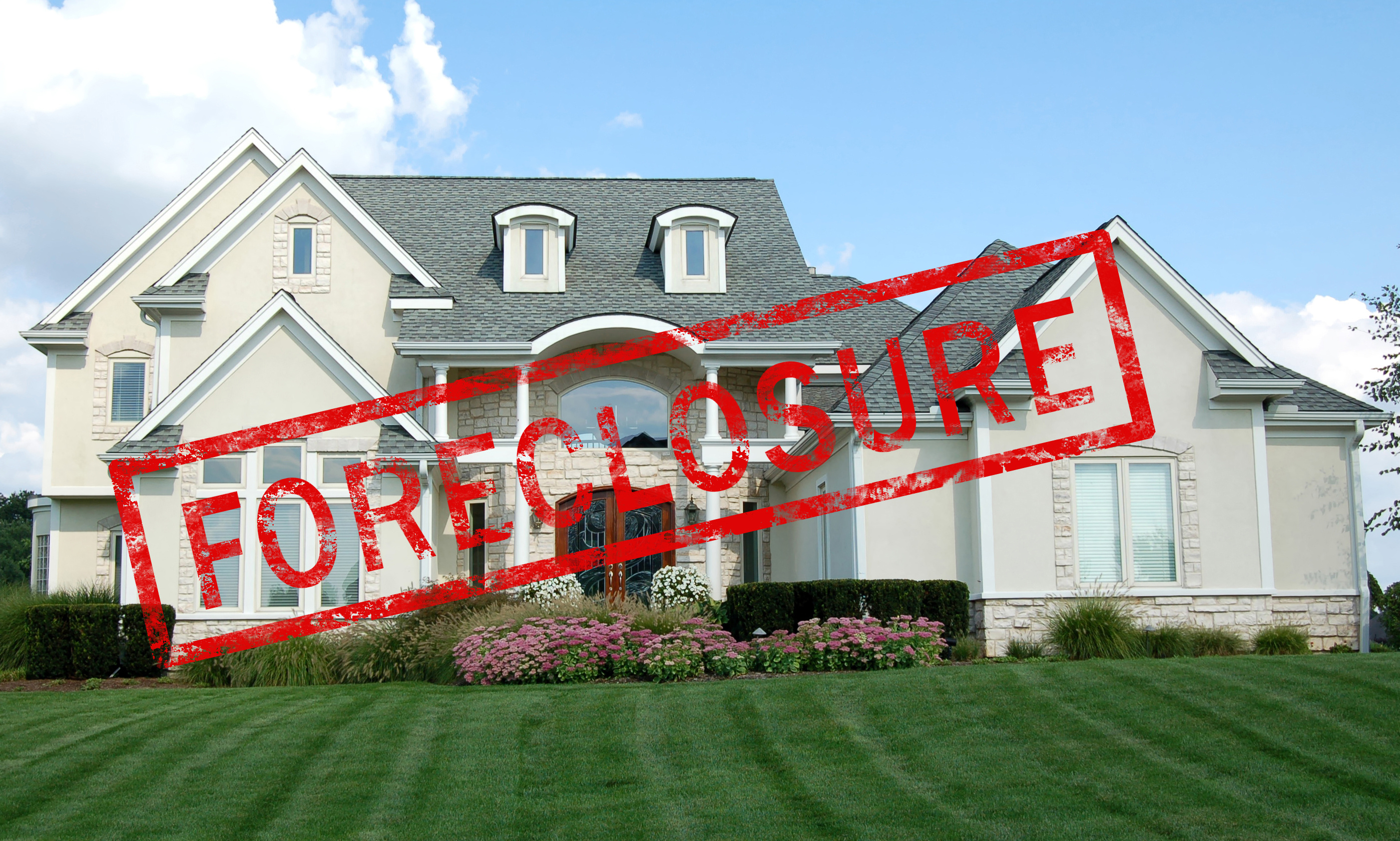 Call Appraise Colorado Inc to order appraisals for Douglas foreclosures